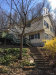 Photo of 43 Miller Hill Road, Hopewell Junction, NY 12533 (MLS # 4820017)