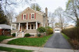 Photo of 14 Beechwood Terrace, Poughkeepsie, NY 12601 (MLS # 4820022)