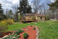 Photo of 450 Upper Mountain Road, Pine Bush, NY 12566 (MLS # 4820059)