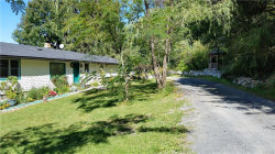 Photo of 88 Mount Meenagha Road, Ellenville, NY 12428 (MLS # 4820138)