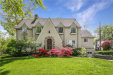 Photo of 23 Glenwood Road, Scarsdale, NY 10583 (MLS # 4820147)