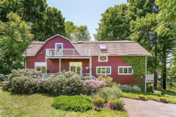 Photo of 25 Sunset Drive, Bedford Hills, NY 10507 (MLS # 4820202)