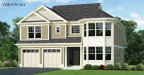 Photo of 7 Knoll Crest Court, Cornwall, NY 12518 (MLS # 4820299)