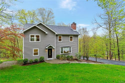 Photo of 226 Croton Avenue, Mount Kisco, NY 10549 (MLS # 4820350)