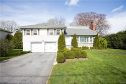 Photo of 221 Mamaroneck Road, Scarsdale, NY 10583 (MLS # 4820422)