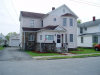 Photo of 15 Grand Street, Port Jervis, NY 12771 (MLS # 4820448)