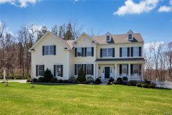 Photo of 322 Persimmon Place, Hopewell Junction, NY 12533 (MLS # 4820464)