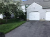 Photo of 4 Teal Court, Highland Mills, NY 10930 (MLS # 4820514)