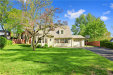 Photo of 15 Leslie Road, Eastchester, NY 10709 (MLS # 4820556)