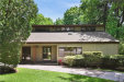 Photo of 1198 Post Road, Scarsdale, NY 10583 (MLS # 4820581)