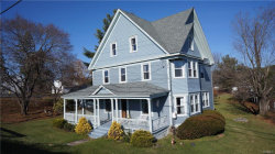 Photo of 2 Whitmore Road, Bethel, NY 12720 (MLS # 4820659)