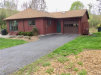 Photo of 256 Sugarloaf Mountain Road, Chester, NY 10918 (MLS # 4820671)