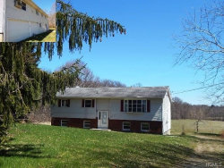 Photo of 1295 Albany Post Road, Gardiner, NY 12525 (MLS # 4820707)