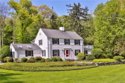 Photo of 1 Orchard Drive, Chappaqua, NY 10514 (MLS # 4820758)
