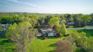 Photo of 31 Lime Kiln Road, Suffern, NY 10901 (MLS # 4820765)