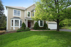 Photo of 22 Miller Circle, Armonk, NY 10504 (MLS # 4820842)