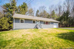 Photo of 736 Irish Cape Road, Ellenville, NY 12428 (MLS # 4820851)
