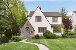 Photo of 21 Kilmer Road, Larchmont, NY 10538 (MLS # 4820888)