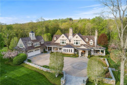Photo of 382 Harris Road, Bedford Hills, NY 10507 (MLS # 4820893)