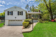 Photo of 2 Sussex Place, Bronxville, NY 10708 (MLS # 4820961)