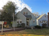 Photo of 33 Cowdrey Street, Yonkers, NY 10701 (MLS # 4821014)