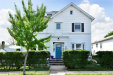 Photo of 407 Second Avenue, Pelham, NY 10803 (MLS # 4821030)