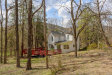 Photo of 114 Lime Kiln Road, Suffern, NY 10901 (MLS # 4821041)