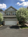 Photo of 5 Holly Court, Tuxedo Park, NY 10987 (MLS # 4821045)