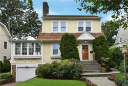 Photo of 24 Vanderburgh Avenue, Larchmont, NY 10538 (MLS # 4821076)