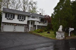 Photo of 3 Alden Road, Monroe, NY 10950 (MLS # 4821113)