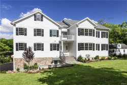 Photo of 4 Manor Lane, Scarsdale, NY 10583 (MLS # 4821135)