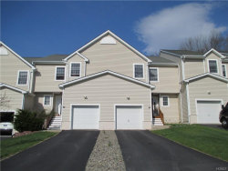 Photo of 64 Pewter Circle, Chester, NY 10918 (MLS # 4821184)