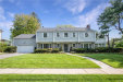 Photo of 47 Magnolia Avenue, Larchmont, NY 10538 (MLS # 4821319)
