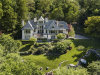 Photo of 156 Tower Hill Road, Briarcliff Manor, NY 10510 (MLS # 4821326)