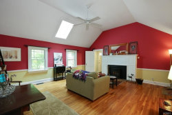 Photo of 477 East Mount Airy Road, Croton-on-Hudson, NY 10520 (MLS # 4821342)