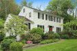 Photo of 176 Quinn Road, Briarcliff Manor, NY 10510 (MLS # 4821441)