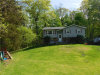 Photo of 28 Felter Hill Road, Monroe, NY 10950 (MLS # 4821445)