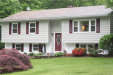 Photo of 36 Penaluna Road, Monroe, NY 10950 (MLS # 4821519)