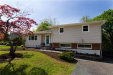 Photo of 63 Parkview Road, Elmsford, NY 10523 (MLS # 4821540)