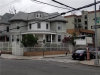 Photo of 1000 Woodycrest Avenue, Bronx, NY 10452 (MLS # 4821551)