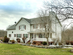 Photo of 890 West Kaisertown Road, Montgomery, NY 12549 (MLS # 4821562)