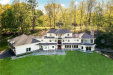 Photo of 67 North Greenwich Road, Armonk, NY 10504 (MLS # 4821575)