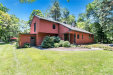 Photo of 150 Red Hill Road, New City, NY 10956 (MLS # 4821591)
