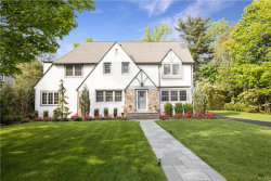 Photo of 25 Kingston Road, Scarsdale, NY 10583 (MLS # 4821621)