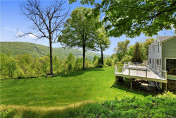 Photo of 23 Sunrise Drive, Putnam Valley, NY 10579 (MLS # 4821735)