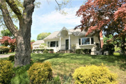 Photo of 27 Old Knollwood Road, Elmsford, NY 10607 (MLS # 4821755)