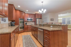 Photo of 50 Collyer Place, White Plains, NY 10605 (MLS # 4821809)