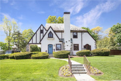 Photo of 20 Tunstall Road, Scarsdale, NY 10583 (MLS # 4821836)