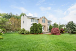 Photo of 24 Mesa Place, Nanuet, NY 10954 (MLS # 4821920)