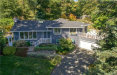 Photo of 208 Lexow Avenue, Nyack, NY 10960 (MLS # 4821953)